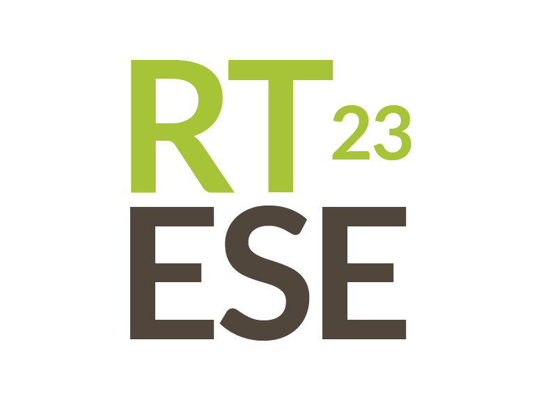 5TH INTERNATIONAL CONFERENCE ON RECENT TRENDS IN ENVIRONMENTAL SCIENCE AND ENGINEERING (RTESE'21)