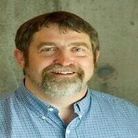 Dr. Bryan Karney
