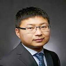 Chunjiang An