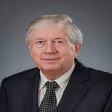 Dr. Christopher Bryant